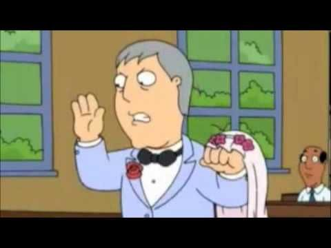 Family Guy Funniest Moments 3 Adam West Compilation Family Guy