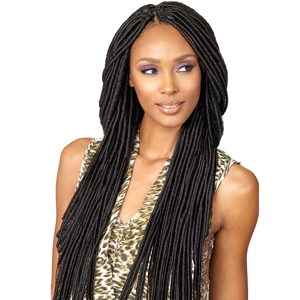 "Do's and Don'ts for Protective Styling African American 4b ""Fine"" Type Hair #africanamericanhair"