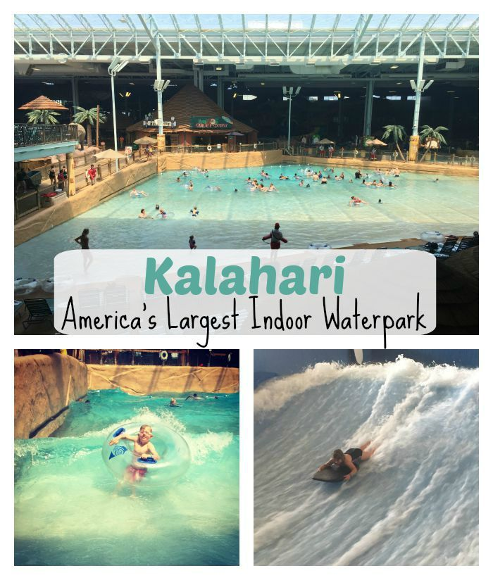 my familys summer trip to wisconsin dells Noah's ark water park, wisconsin dells 41  definitely a once or twice a year family trip  thank you noah's ark for a day full of fun and laughs  more less  by theresa iacullo on august 30, 2018  visitors to your site will appreciate you offering them help with planning their vacation.