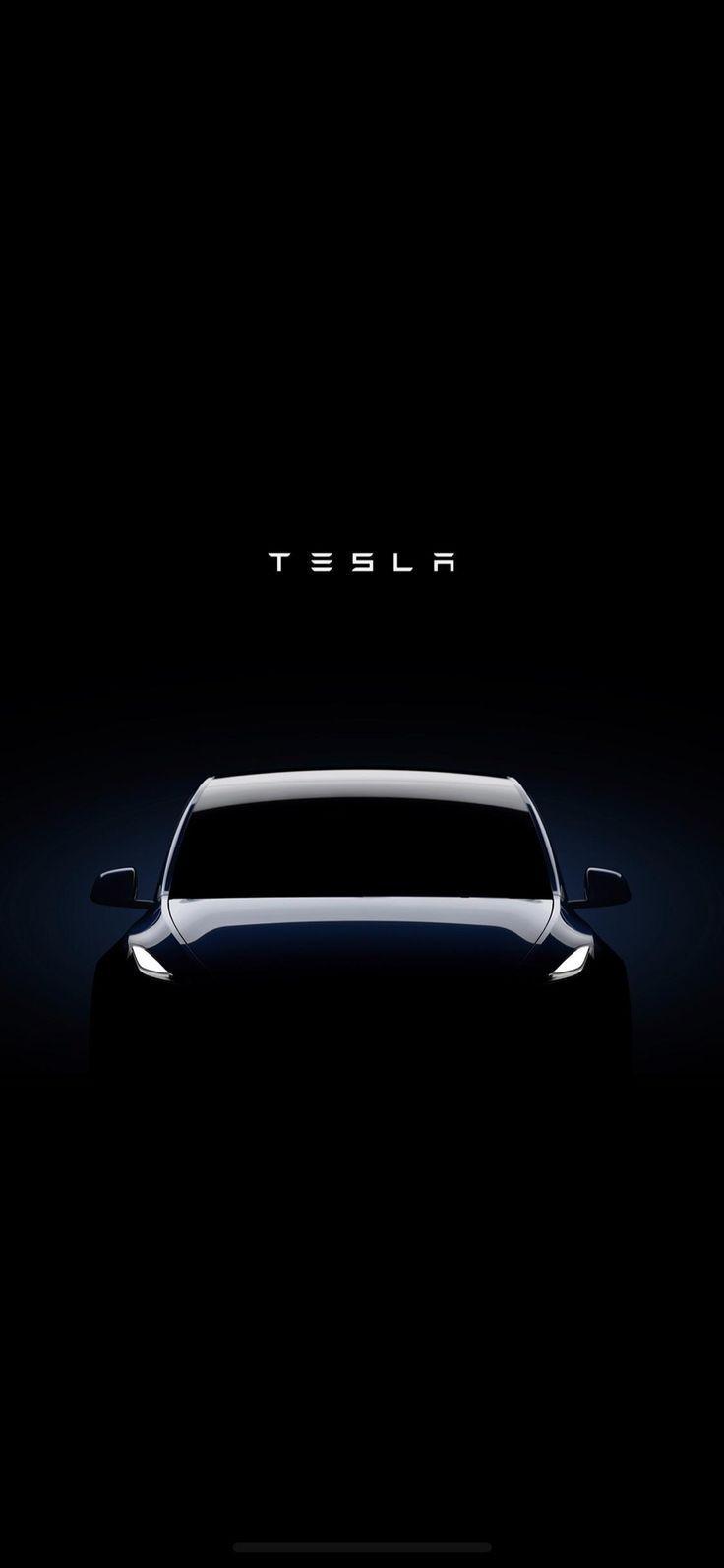 Iphonexwallpaperfullhd Iphonexwallpaperhd1080p Iphonexwallpaperhd4k Iphonexwallpaperhddownload Iphonexwallpaperli Tesla Car Tesla Car Iphone Wallpaper