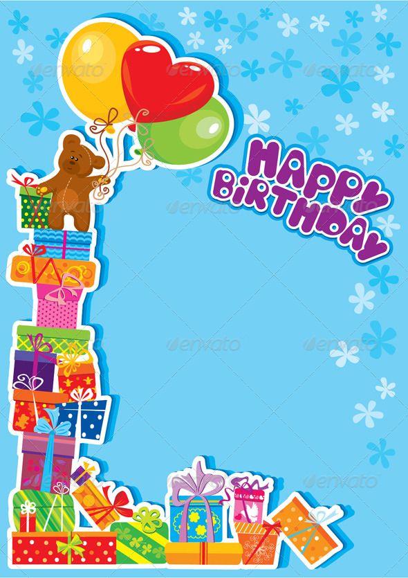 Baby Boy Birthday Card Birthday Cards For Boys Baby Birthday