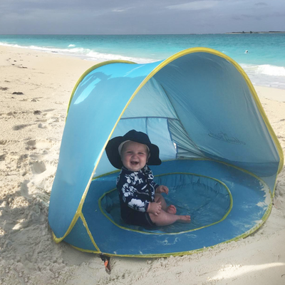 Inspire Uplift Baby Pop Up Beach Tent Baby Pop Up Beach Tent Baby Beach Tent Beach Tent Pop Up Beach Tent