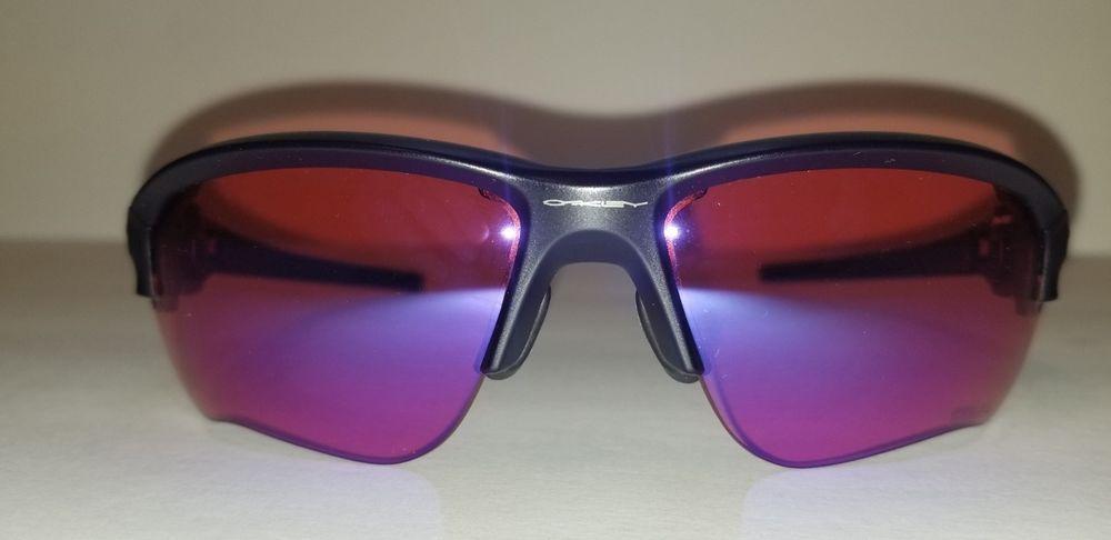 177006be9ec New Oakley Flak Draft Prizm Trail Sunglasses  fashion  clothing  shoes   accessories  mensaccessories  sunglassessunglassesaccessories (ebay link)