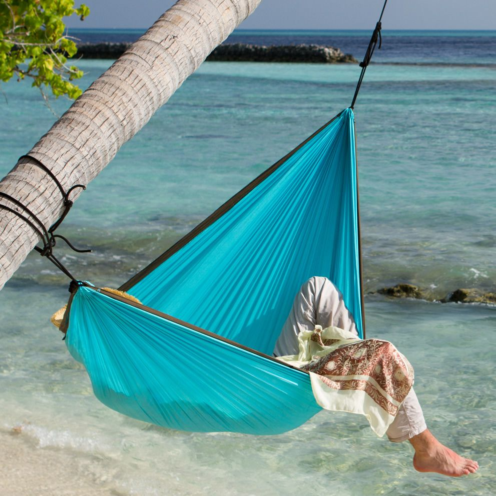 brazilian hammock canada s vivere lowe style view hammocks larger double