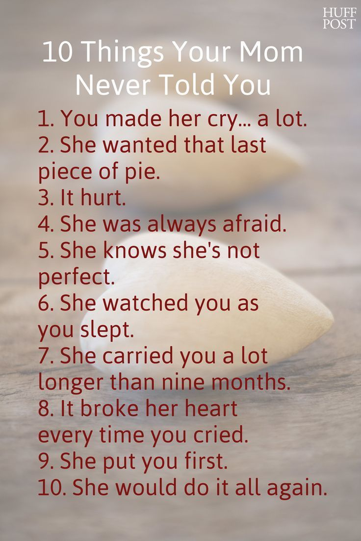These Are All True Love Them So Much It Hurts Family Quotes