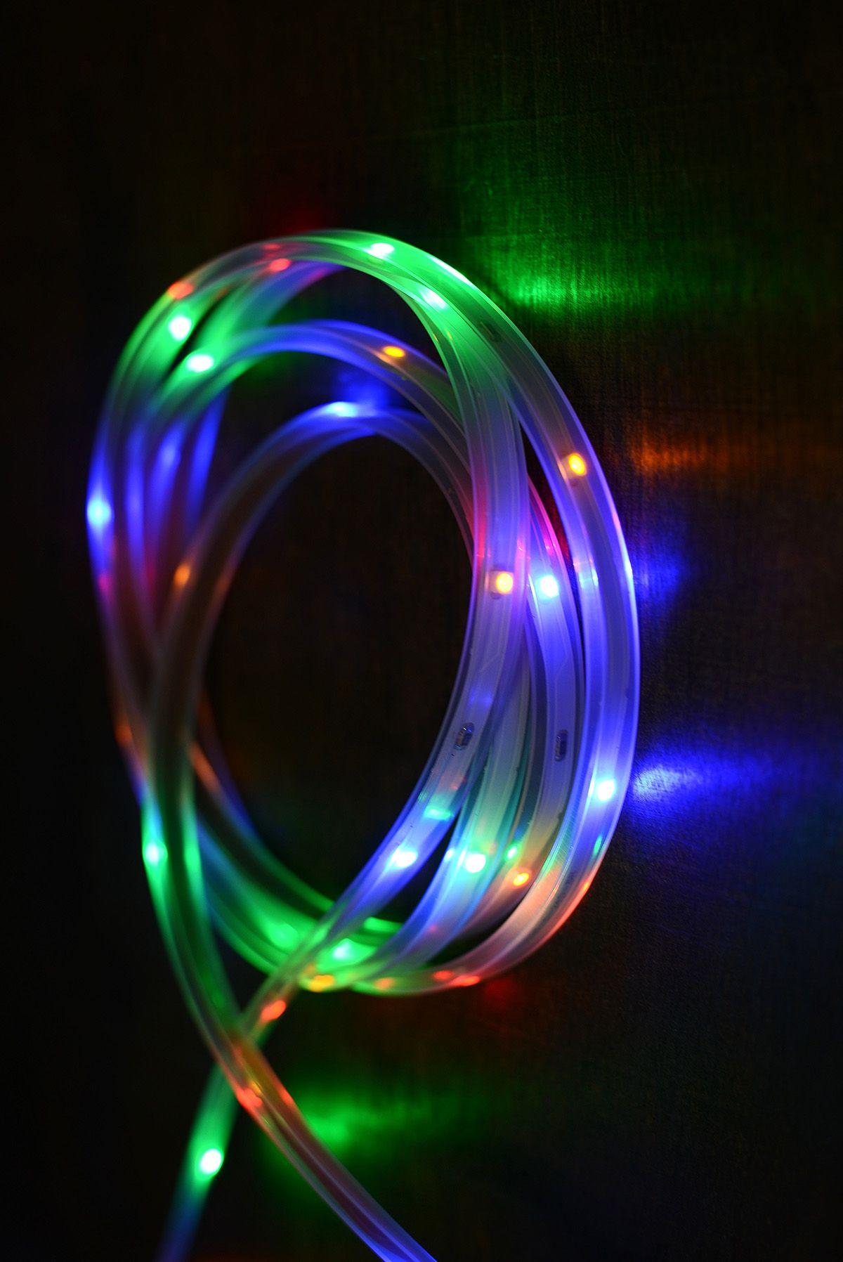 44+ Led craft lights nz ideas
