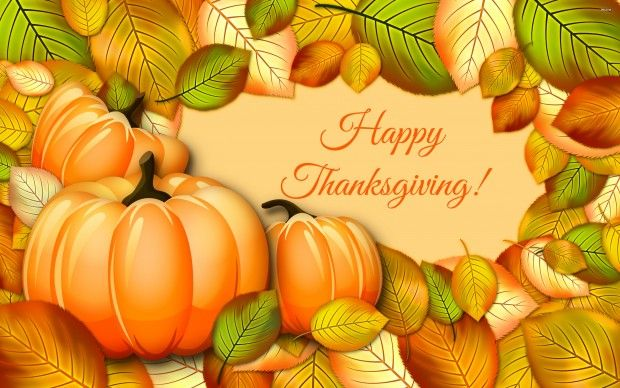 Thanksgiving Wallpapers Hd Free Download Happy Thanksgiving Wallpaper Happy Thanksgiving Day Free Thanksgiving Wallpaper