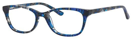 a3d5a32421ab marie claire 6238 49-15-130 Brown Mix or Blue Mix
