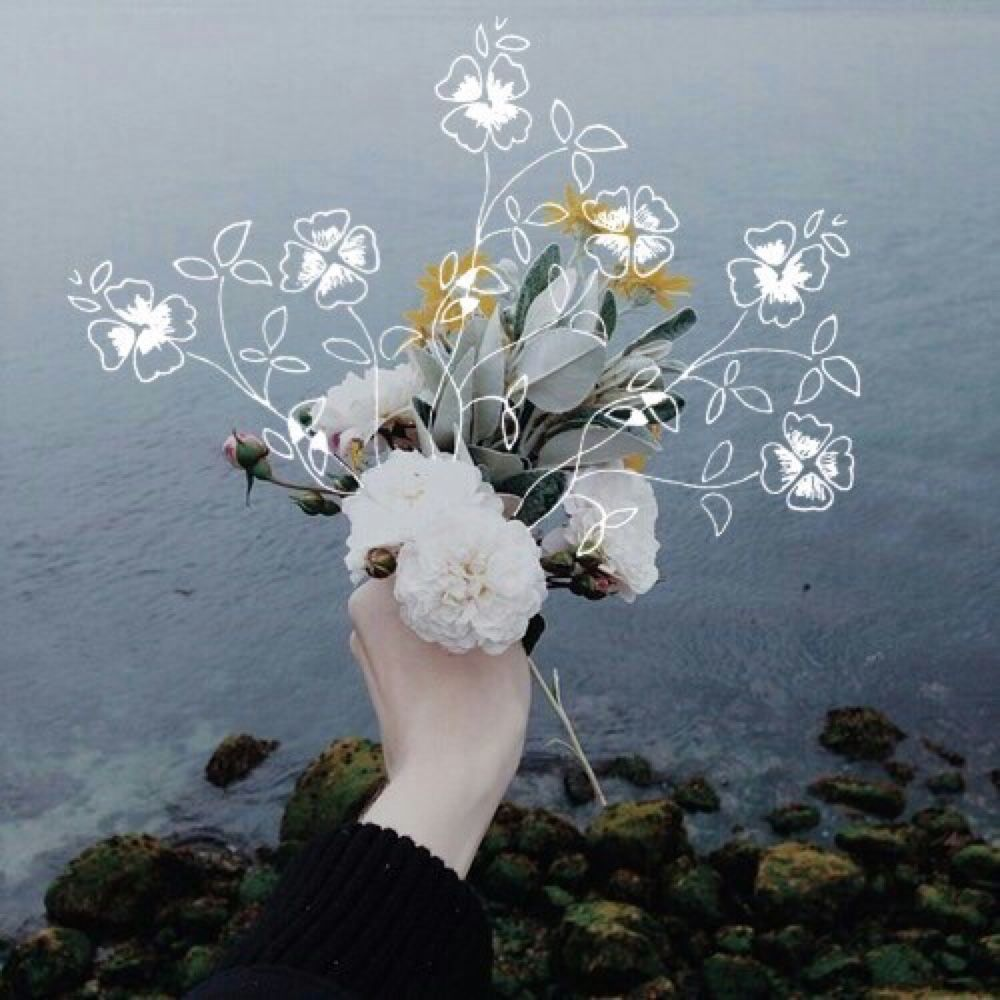 Peace Flowers Always Be Bloomin Pinterest Peace And