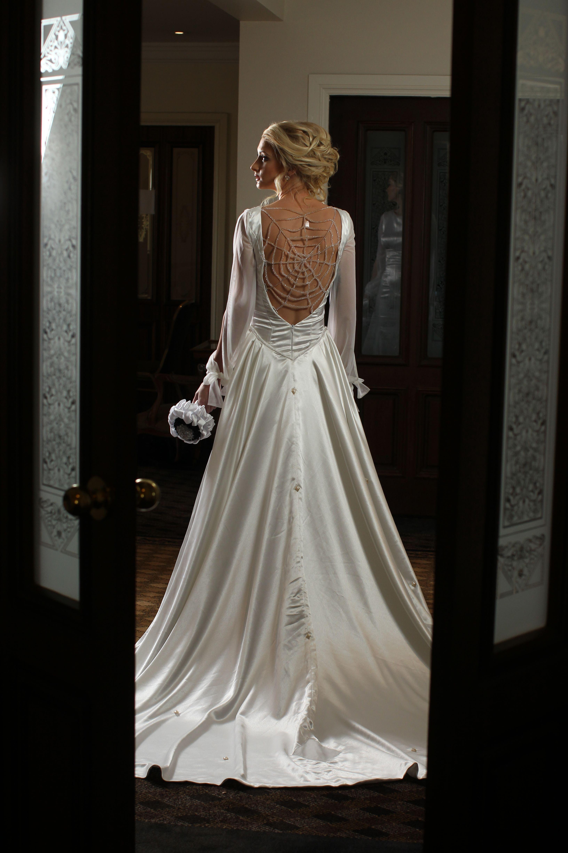 white lace dress australia