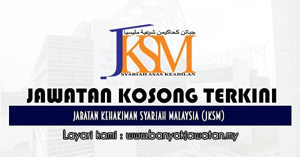 Jawatan Kosong Kerajaan Di Jabatan Kehakiman Syariah Malaysia Jksm 19 Nov 2019 14 Kekosongan Allianz Logo Logos Allianz