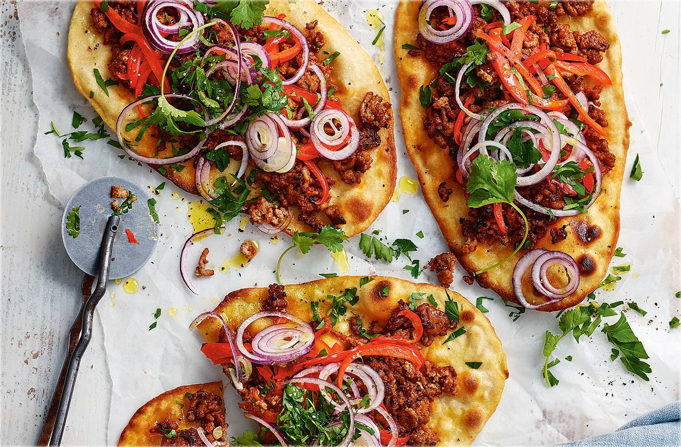 Cheats Turkish Pide