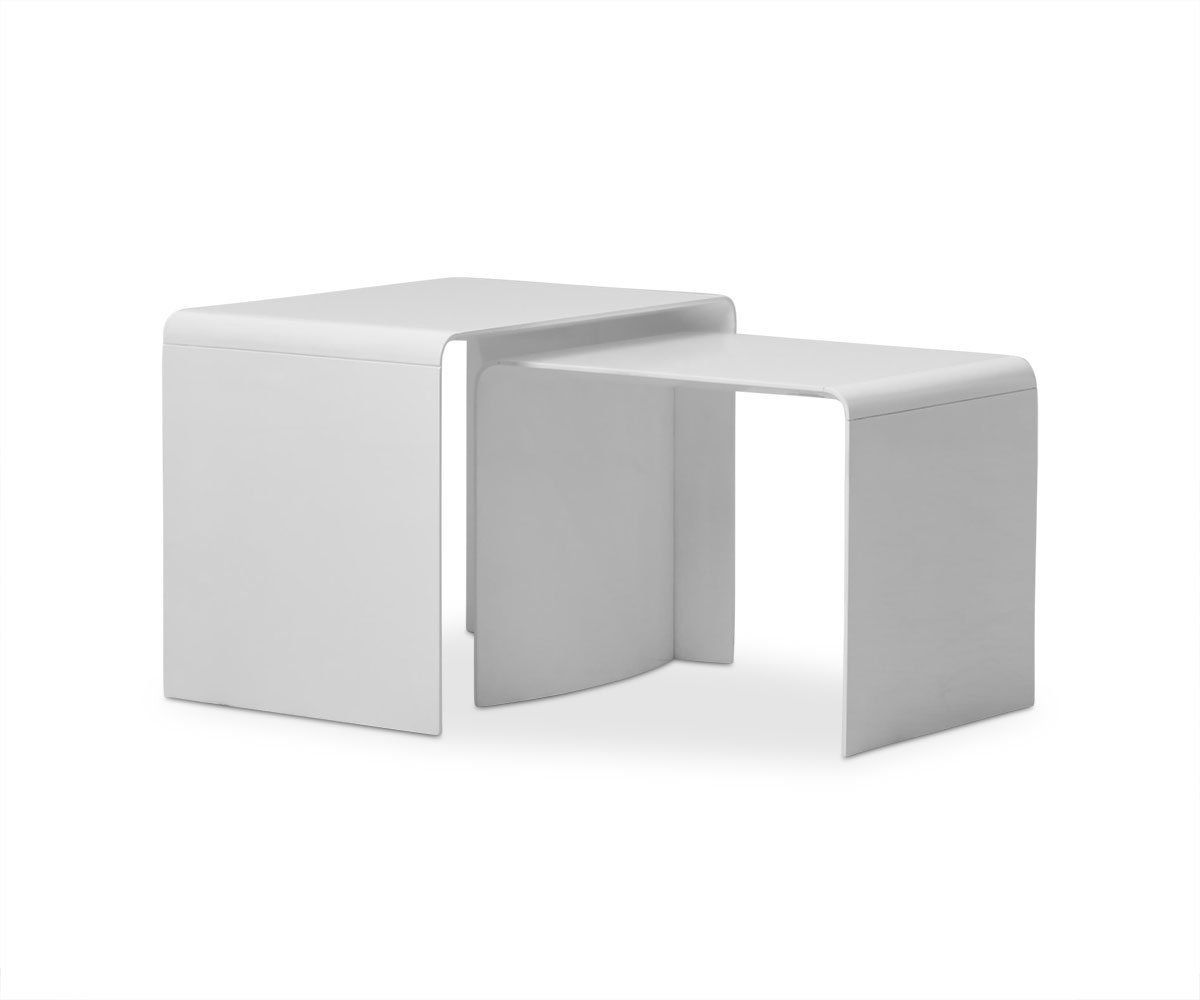 21++ White gloss coffee table argos trends