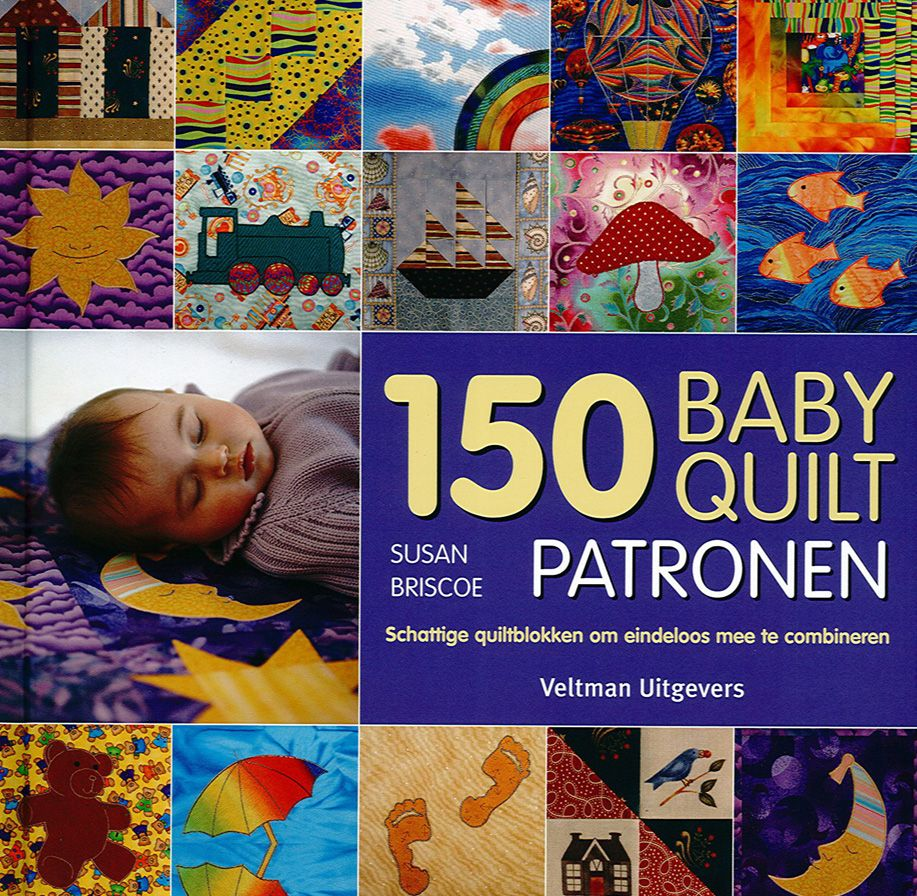 Quilt Patronen Baby.150 Baby Quilt Patronen Quilts Baby Baby Quilts Quilt