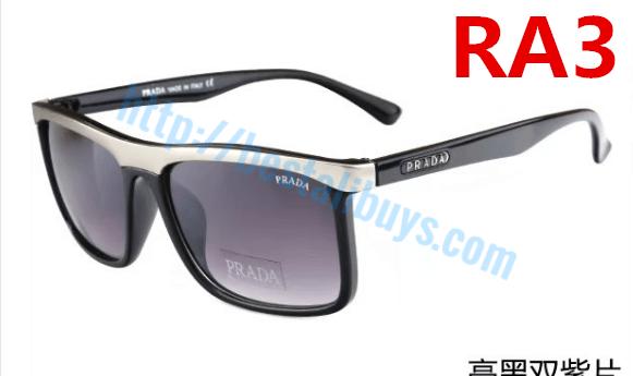 5d67d8e674d2f Prada Sunglasses on Aliexpress - Hidden Link   Price      FREE Shipping      aliexpress