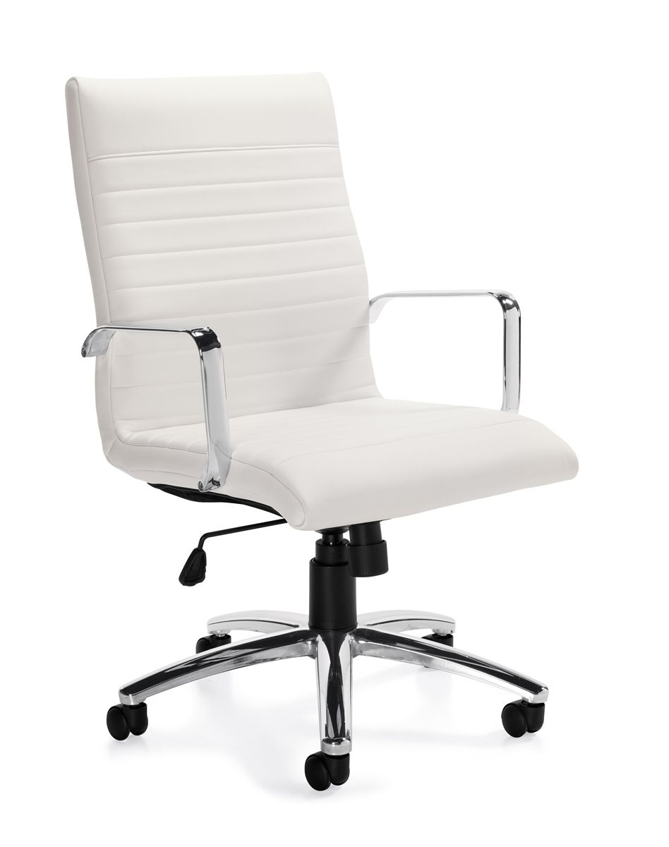 modern white office desk. Modern Desk Chair White - Luxury Home Office Furniture Check More At Http:// M