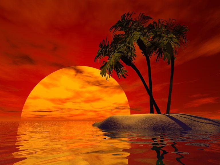 It looks like...Para Para Paradise......I bet I have