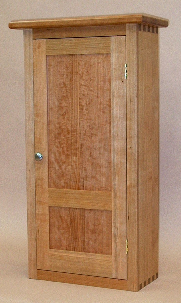Shaker wall cabinet plans there are plenty of beneficial suggestions for your wood working - Wall cabinet design ...