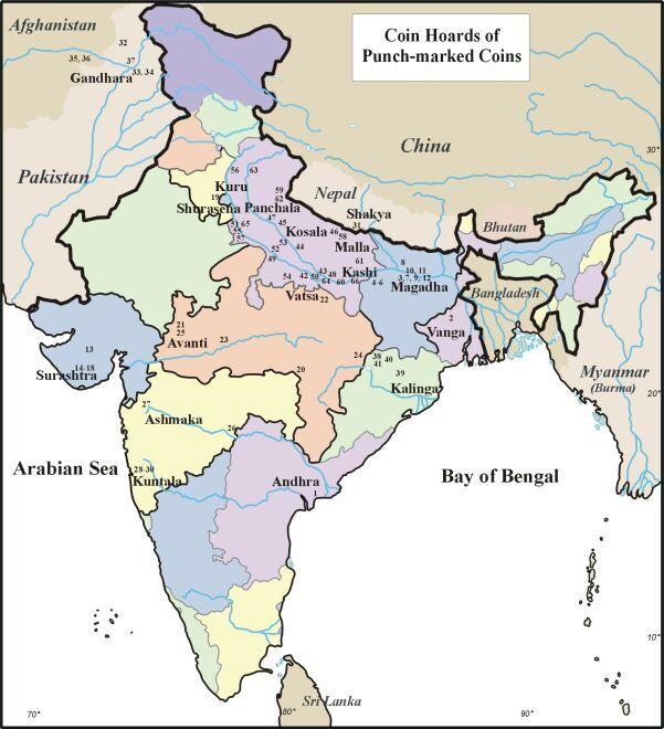 Greek_empire india Alexander III (356-323 bce)  ancient map - best of world history maps thomas lessman