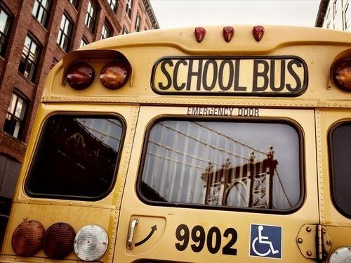 school tumblr ile ilgili görsel sonucu