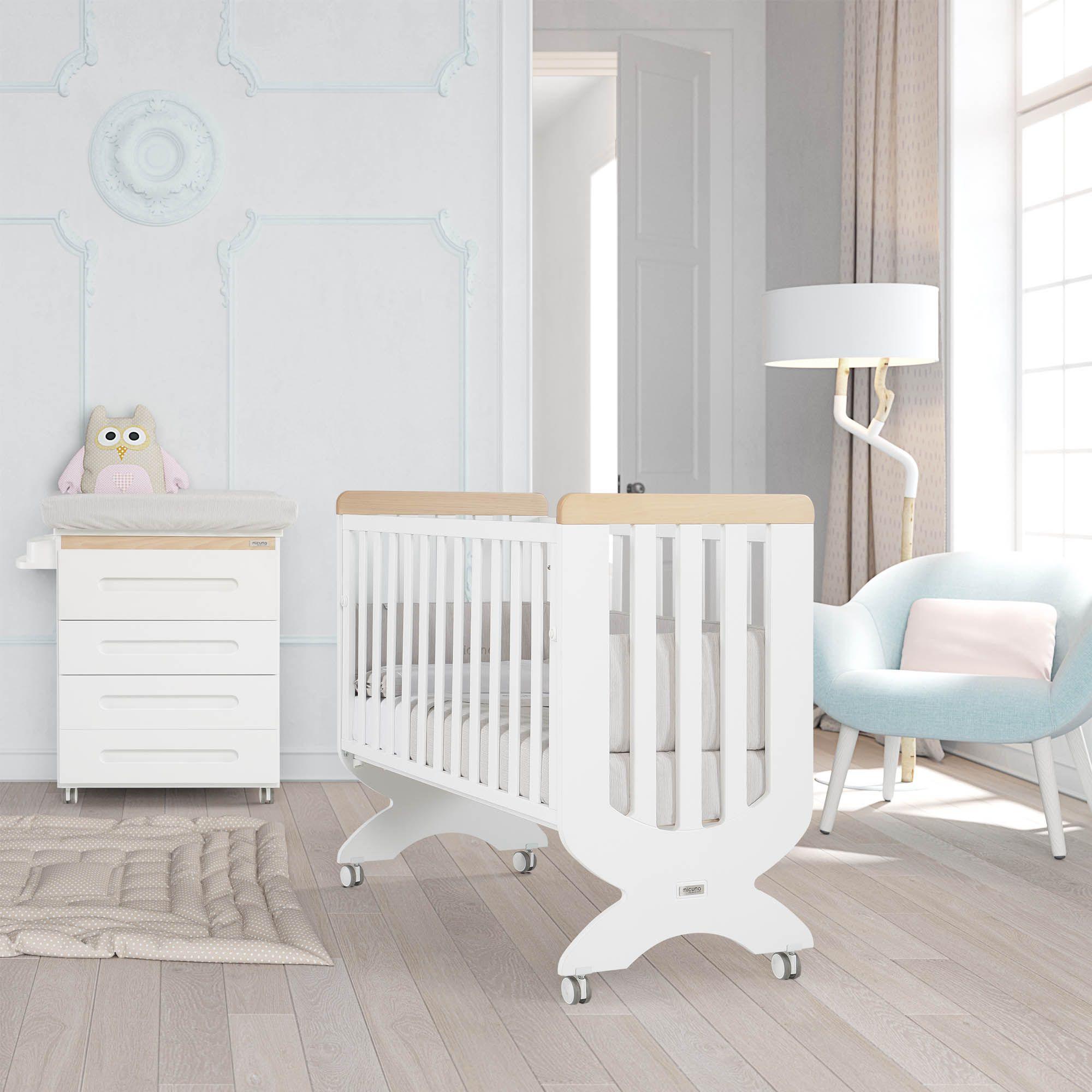 cuna OLIMPIA | S | Pinterest | Olimpia, Muebles infantiles y Infantiles