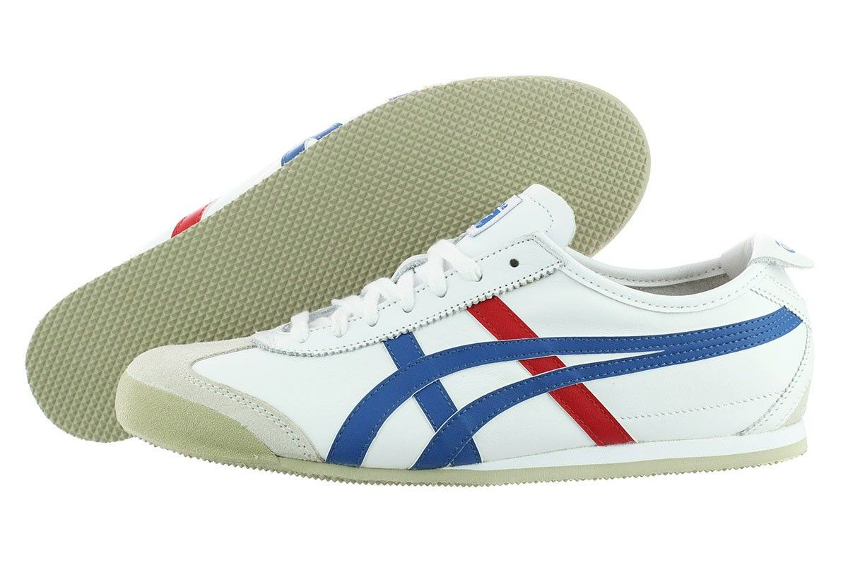 buy asics casual shoes