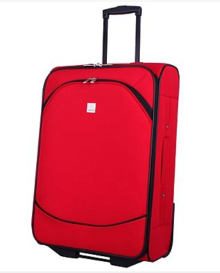 Tripp suitcases reduced to £35.00 in the Debenhams sale | Thrifty ...
