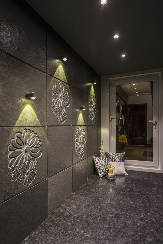 Front Hallway Ideas Entrance Apartment