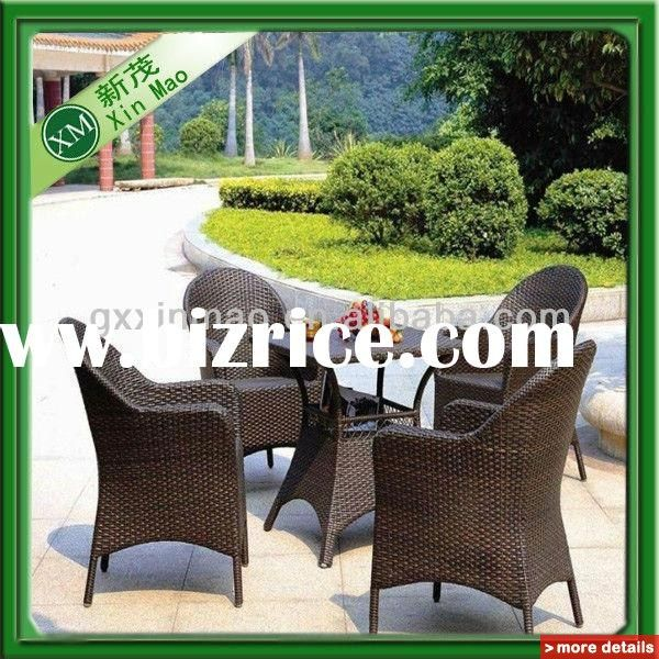 Bamboo Chair Rate: Rattan, Wicker, Bamboo Chairs