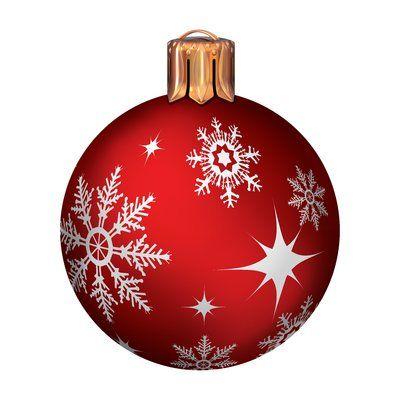 The Holiday Aisle Snowflake Christmas Ornament Shaped Plaque Christmas Ornaments Christmas Ornament Sets Ornaments