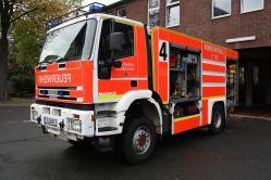 Pin Von Mks Mader Auf Feuerwehr In 2020 Feuerwehr Feuerwehr Fahrzeuge Feuerwehr Dusseldorf