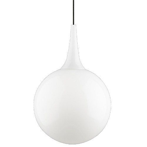 5af5b1729266eadc63d40f91ba62f2b4 - Better Homes And Gardens Frosted Glass Globe Lights