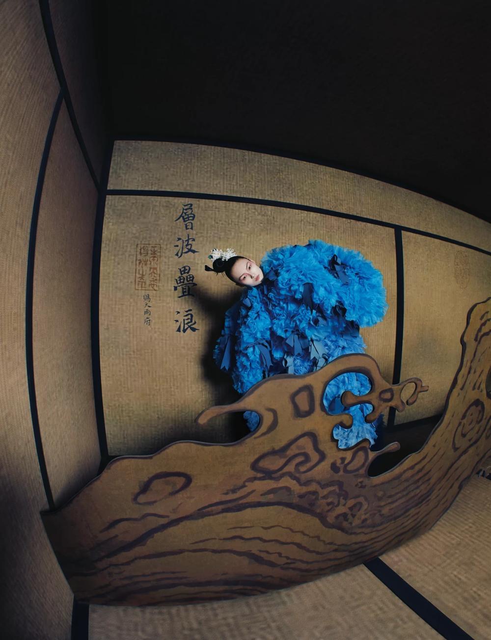 leslie zhang photographer – RechercheGoogle