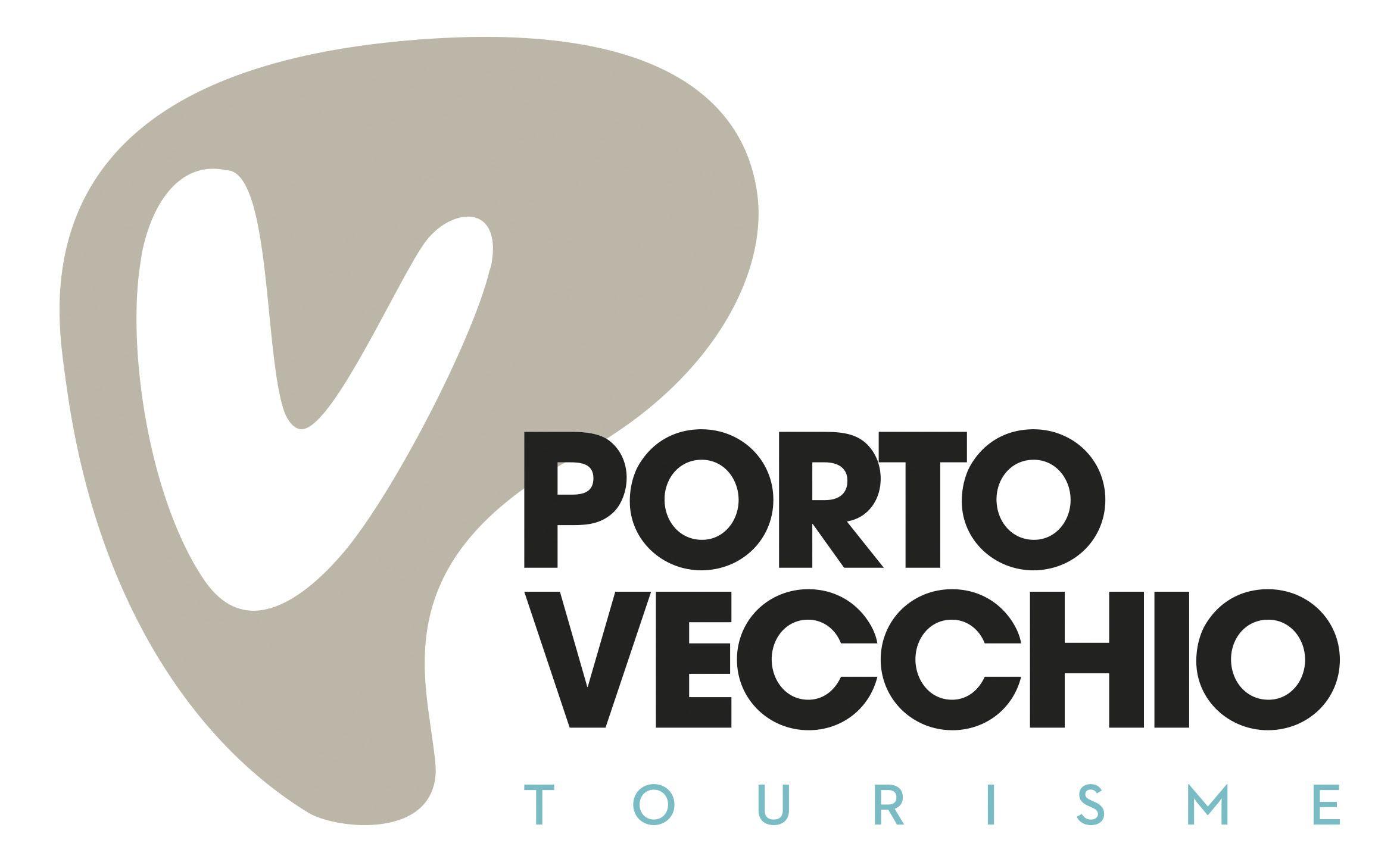 Le logo de l 39 office de tourisme de portovecchio corse la vie l 39 office pinterest logo - Office de tourisme porto corse ...