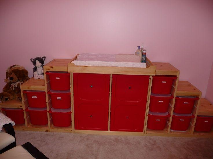 toddler bedroom storage ideas   Storage Ideas For Toddler Bedroom Ikea Toddl. toddler bedroom storage ideas   Storage Ideas For Toddler Bedroom