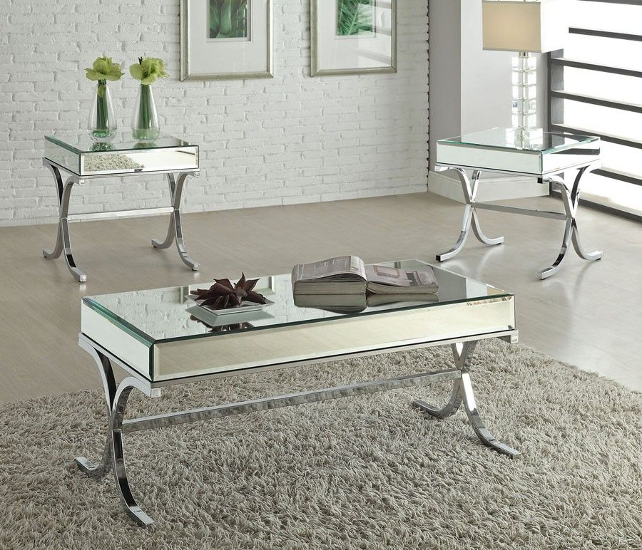 Perfect Mirrored Tray For Coffee Table Great Pictures