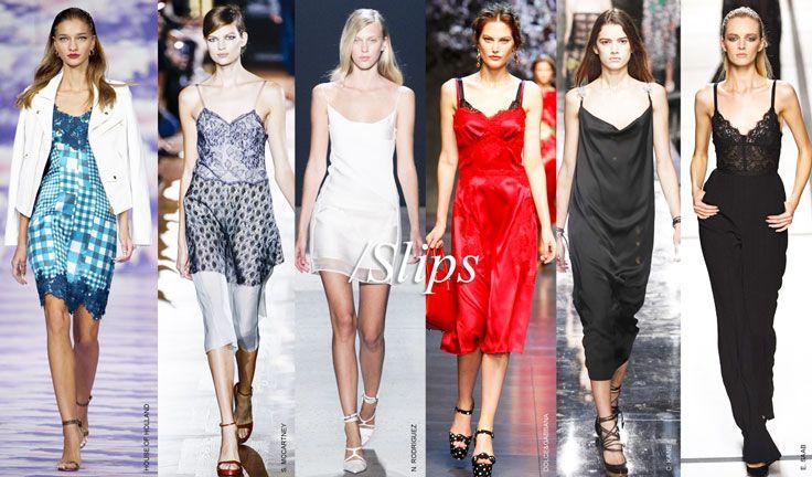 09-Spring-summer-2014-women-fashion-trend-review-slips-inside