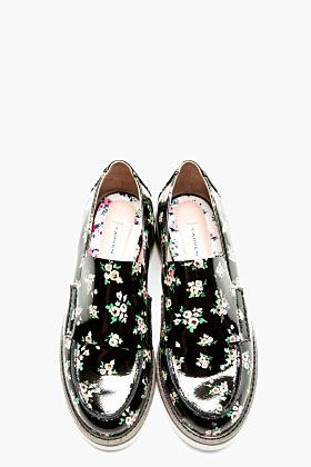 How fab are these carven's