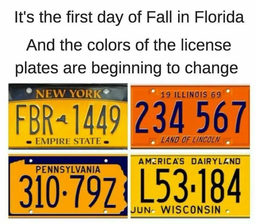 Pin by beverly stiles on florida seasons florida weather