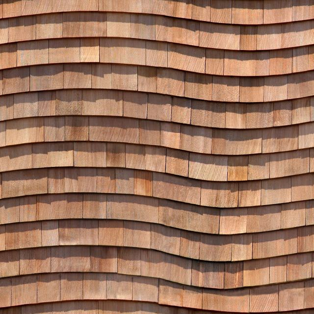 Best Pin By Jim Shepard On Tilable Textures Wood Shingles 640 x 480