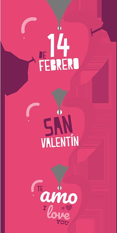 Mensajes Para San Valentin 2019 Frases Dibujos Poemas Tarjetas De Amor Para Whatsapp Imagenes Para Whatsapp Valentines Day Poems Valentines Love