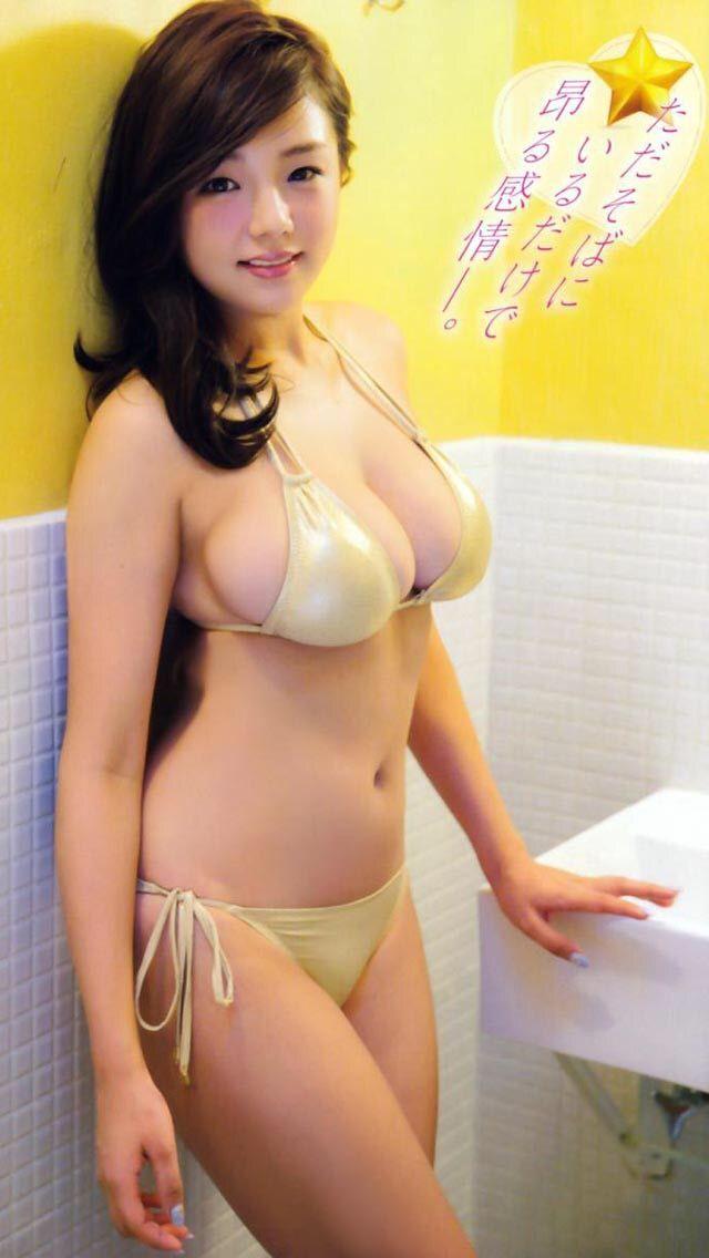 Ai Shinozaki | iLove Ai | Beautiful asian girls, Sexy asian