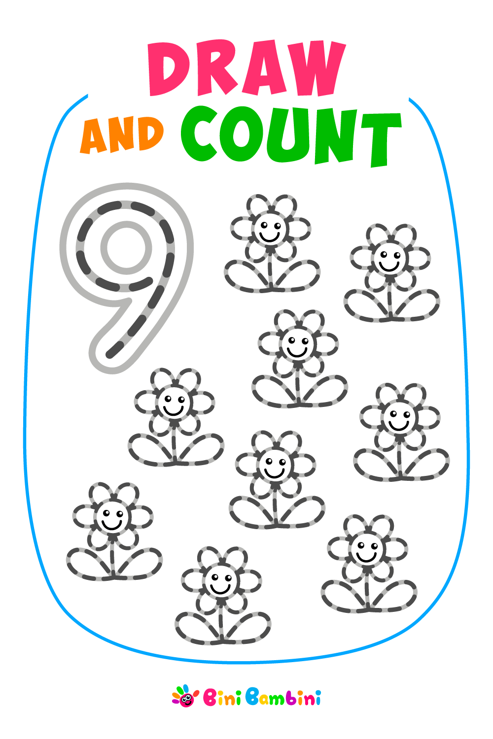 Free Coloring Worksheets For Kids Drawing Games For Kids Printables Free Kids Art Education Resources