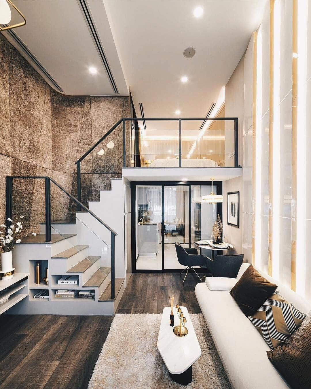 Inspirational Modern House Design Interior Bedrooms Apartments Cheap Home Decor Themes Salepr Minimal Interior Design Minimalism Interior Loft Design