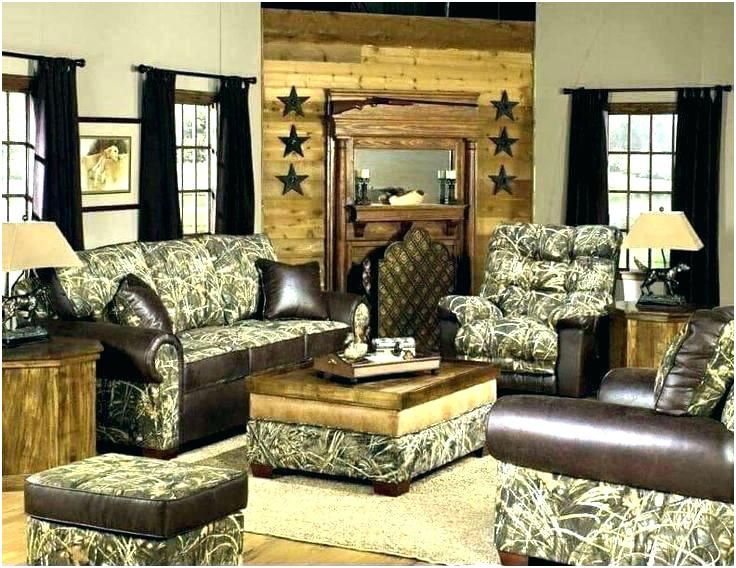 Best 40 Animated Camo Living Room Set Gallery – Mestyso Ideas 400 x 300