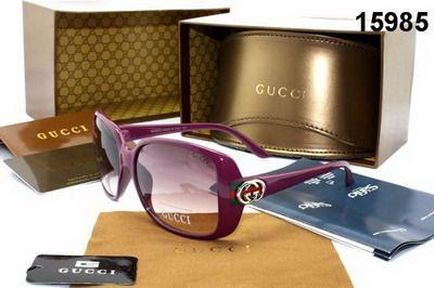 4be3b15bc4d Gucci sunglasses AAA  17.80