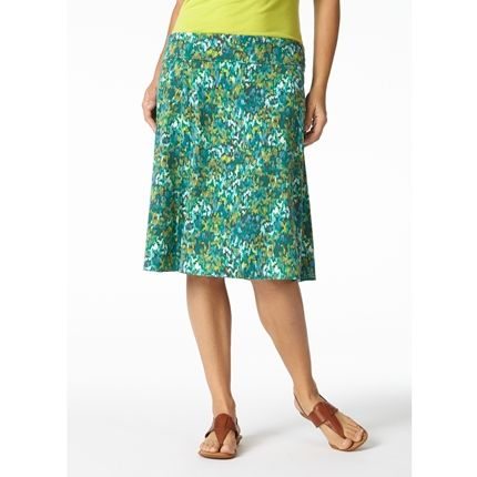 30aada54e Click to zoom in | Skirts | Pinterest | Free shipping and 50th