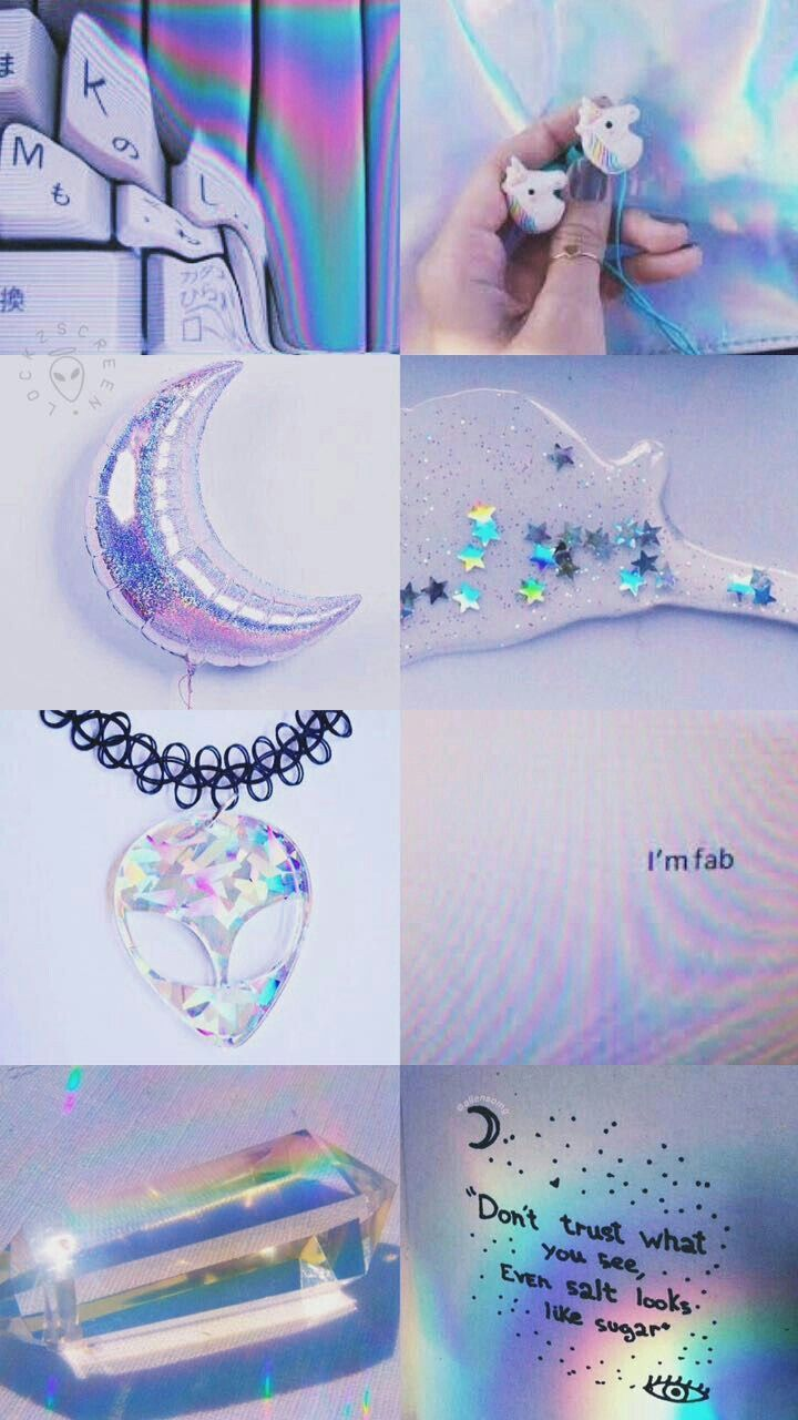Love Quotes Wallpaper Pinterest Aesthetic Outfits Gacha