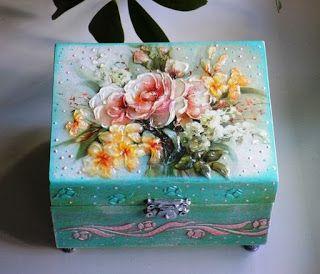 Chicas siempre me preguntan d nde puedo comprar las - Donde conseguir cajas de madera ...