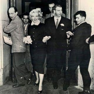 http://www.cigarraldelangelcustodio.com/blog/bodas/?p=1949